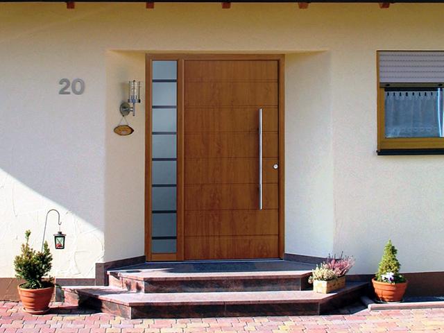 Картинки по запросу Як обрати вхідні двері?